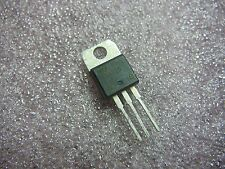 ST MICRO TYN225 Thyristor Silicon Controlled Rectifier 25A 200V TO-220 **NEW**