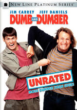 Dumb and Dumber (DVD,1994)