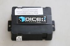 Genuine Dice Electronics BMW Mini iPod Vehicle Interface Module i-BMW-T/5V