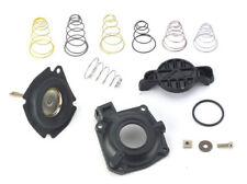 Quick Fuel Holley CCS 38-1000QFT Adjustable Vacuum Secondary Spring Kit all 4160
