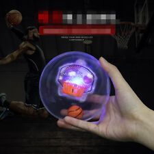 SHOOT A BASKETBALL LED Handheld Backetball Player Anti-stress ADHD Toy Adult/Kid