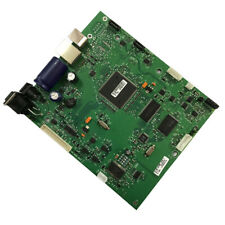 Mainboard Motherboard for Zebra GK420T Thermal Label Receipt POS Printer