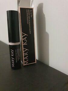 Mary Kay Volumizing Brow Tint Brunette New Expires 09/22