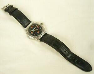 Guinness watch