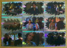 Ghost Whisperer Seasons 3 & 4 Quotes Chase Set