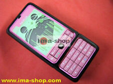 Nokia 3250 XpressMusic - Symbian OS Music Phone , brand new & original - Pink