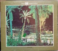 "Vintage Whitman Guild ""Monte Carlo, Monaco"" 500 piece 16"" x 19"" puzzle"