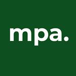 mpa-sydney