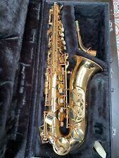 Jupiter SAS 767 Alto Saxophone