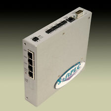 Protocol Converter for Allen-Bradley DH+ Data Highway Plus to Serial/Ethernet