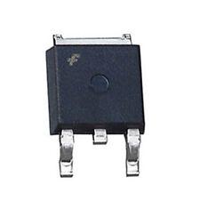 JRC 9V/500mA Positive Voltage Regulator NJM78M09DL1A, DPAK, RoHS, 78M09, Qty.10