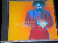 Soul II Soul - Vol. IV - El Clásico Singles 1988-1993 - CD álbum - 15 Canciones