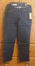 Sonoma life + style Curvy Skinny Jeans - Woman's - Size 2 Short   #290