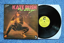 KATE BUSH / MAXI EP SONOPRESSE C 062-07.133 / 1979 ( F )