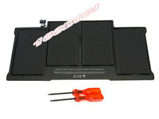 """Genuine Battery For Apple MacBook Air 13"""" A1369 Mid 2011 A1466 2012 A1405 A1377"""