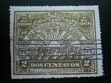 stamps Homduras