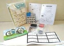 Robotics Kit for Students for Ages 10+, Do It Yourself (DIY) Science Kit