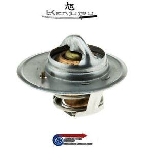 Kenjutsu Quality New Colder Thermostat Coolstat 72°- For Datsun S30 240Z L24
