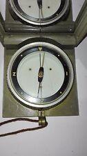 Compass Yugoslav Army  M53 S1 MILITARY COMPASS