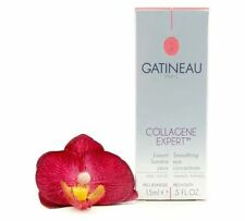 Gatineau Puffiness All Skin Types Eye Treatments & Masks