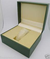 ORIGINAL GUCCI BOX - aus den 1990er Jahren