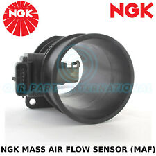 NGK Mass Air Flow (MAF) Sensor Meter -  Stk No: 93605, Part No: EPBMWT6-A007H