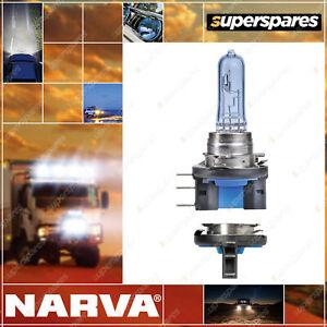Narva H15 12 Volt 15/55W Halogen Headlight Globe Premium Quality Brand New