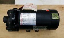 Kohler K90 Sta-Rite LTAYDRL Hot Tub/Pool Circulating Pump 3/4HP 2 speed USA- NEW