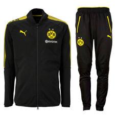 1. Bundesliga Fußball-Fan-Artikel - & Verein Club-Borussia Dortmund