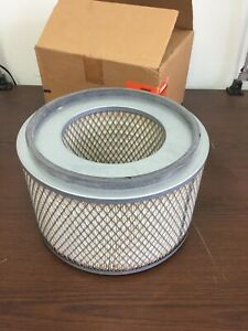 FRAM AIR FILTER - CA2577 Ford HD Trucks F600,F700,F800 GMC HD Truck C5000,-C7000