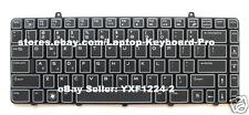 Dell Alienware M11X R2 R3 M11X-R2 M11X-R3 Keyboard - US Backlit 00MJ7Y