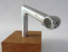 Cinelli XR stem 26.4 130mm * 22.2  Rare Stem for Vintage Road Bike Rare NOS
