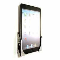 Koala iPad Mini, Mini 2 Wall Mount Dock by Dockem, Damage-free & Cord Clip