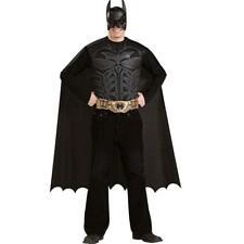 Batman Dark Knight Costume Adult Men Standard