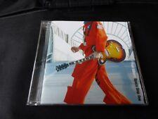 Paul Gilbert - Spaceship One (CD 2005) RACER X MR BIG G3 SPACE SHIP