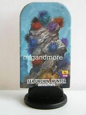 Pathfinder battles Pawns/token - #108 sea urchin, Hunter-Bestiary box 5