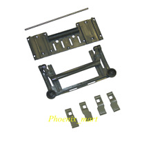 H0120802145 GENUINE FISHER & PAYKEL  Lifters For Top Basket -
