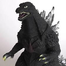 """Banpresto 9"""" Sofubi Figure - Godzilla - Free Shipping"""