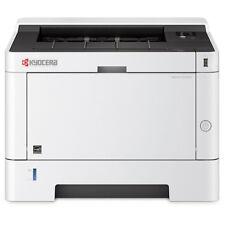 1102RV3NL0 Kyocera ECOSYS P2235dn SW Laser Printer