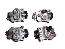 03 04 05 HONDA TRX650 TRX 650 RINCON FRONT BRAKE WHEEL CYLINDERS