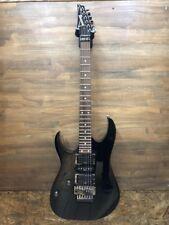 Ibanez RG570 Left-Handed Electric Guitar, Made in Japan, v8308