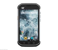 Caterpillar Cat S40 Cold-Outdoor Smartphone 16GB Black