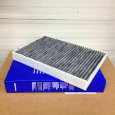 Volvo Genuine OEM Pollen Filters