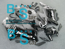 Decals Glossy INJECTION Fairing Kit Fit Honda CBR1000RR 2004-2005 64 A1