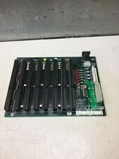AXIOM 8-Slot 16-Bit ATX6020/8_3446020182 REV:A2_X25ST