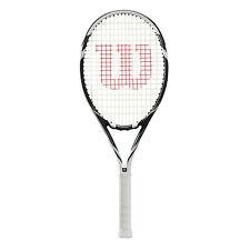 TOPSALE: Allround-Tennisschläger Wilson six.two BLX, besaitet, statt 179,95 EUR*