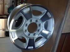 "Ford Super Duty F250 F350 Excursion OEM 18"" Alloy Wheels 8 Lug Rims 05-14 3790"