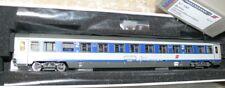 HS   L.S. Models LS47180 Personenwagen   der ÖBB  Epoche V 91 100-2