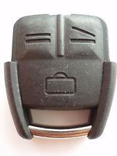 Reemplazo 3 Botón Fob Carcasa Para Opel Opel Vectra Zafira Signum remoto