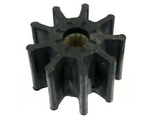 Impeller kit suitable for Volvo Penta 21951362